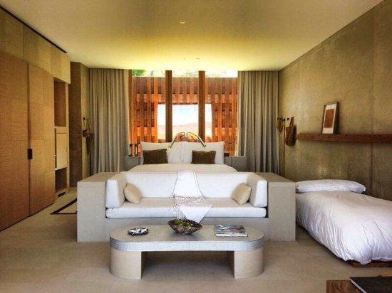 design hotel utah amangiri updated 2019 prices resort reviews utah big