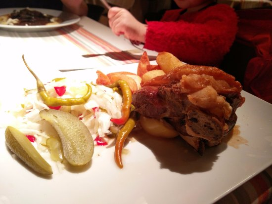 ham brawn yummy - photo #10