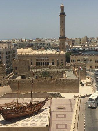 Arabian Courtyard Hotel & Spa: photo4.jpg