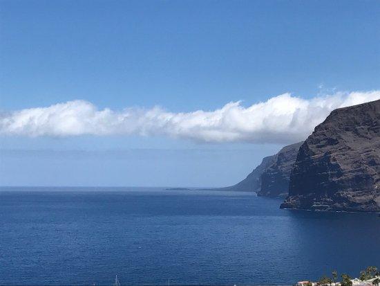 Santiago del Teide, Hiszpania: photo0.jpg