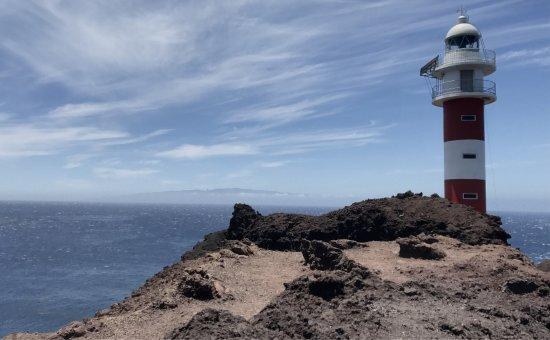 Santiago del Teide, Hiszpania: photo1.jpg