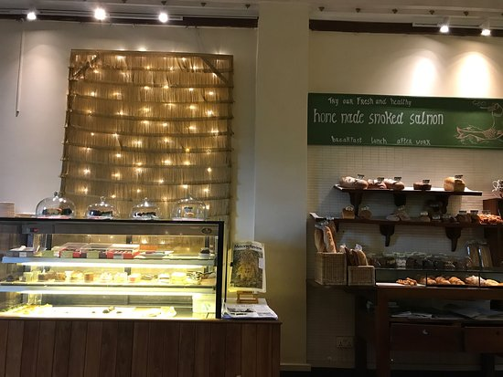 The Shop 240: photo1.jpg