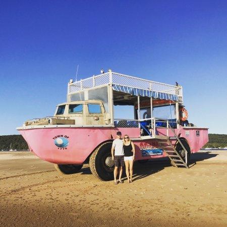 Seventeen Seventy, Austrália: photo0.jpg