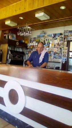 Le leve tot villefranche sur sa ne restaurant avis - Le bureau restaurant villefranche sur saone ...