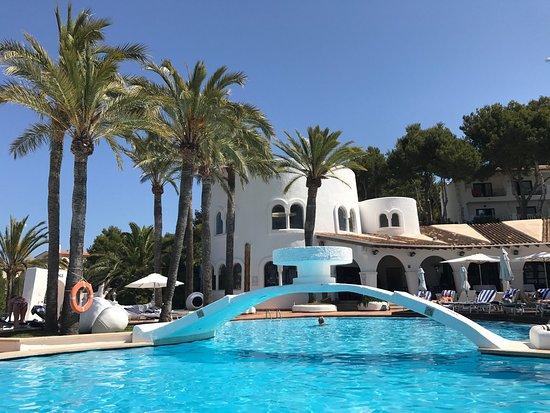 Maritim Hotel Galatzo : photo0.jpg