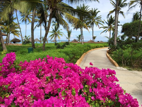 Breezes Beach Club & Spa, Zanzibar Φωτογραφία