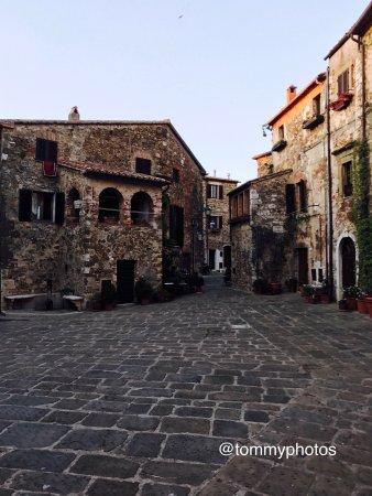 Монтемерано, Италия: photo3.jpg