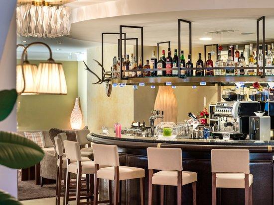 Hotel famel valdaora recenze a srovn n cen tripadvisor for Valdaora hotel