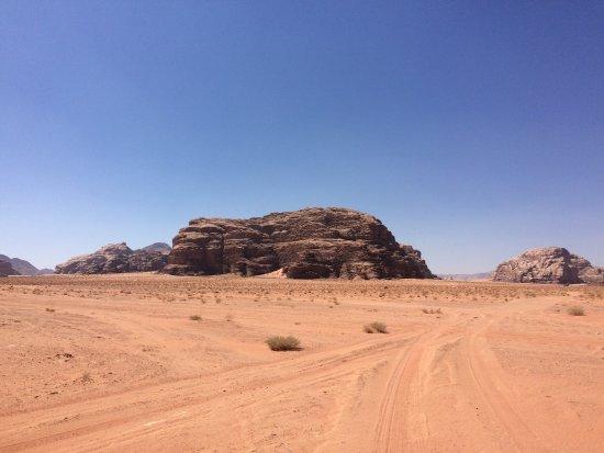 Wadi Rum: photo0.jpg