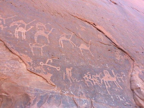 Wadi Rum: photo2.jpg