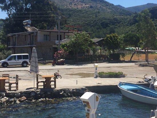 Sogut, Tyrkiet: photo2.jpg