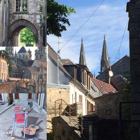 Laon, Frankrike: photo0.jpg