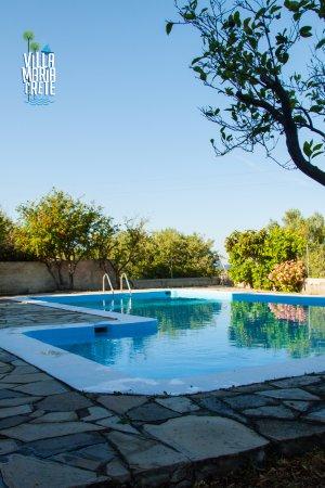 Villa Maria Foto