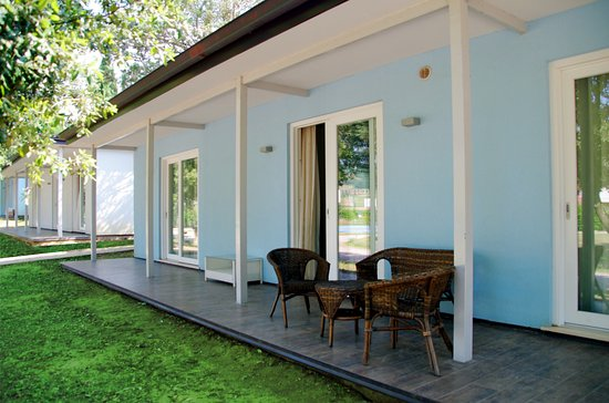 Colleverde Country House