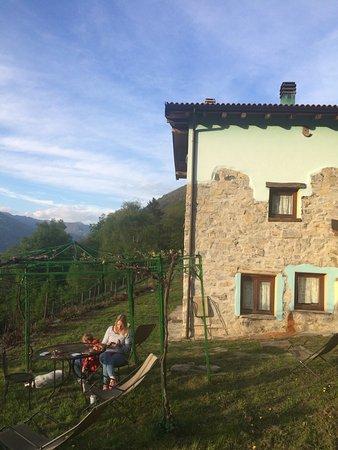 Schignano, إيطاليا: photo0.jpg