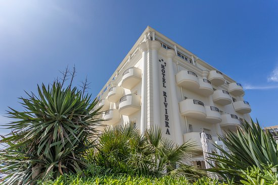 Hotel riviera prices reviews milano marittima italy for Hotel a milano marittima