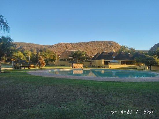 Calitzdorp, Sør-Afrika: IMG_20170514_165758_HDR_large.jpg