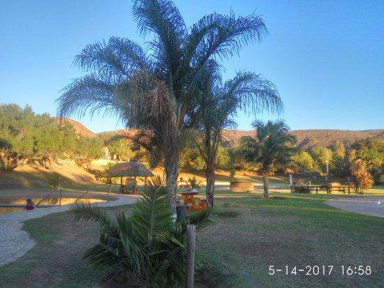 Calitzdorp, Sør-Afrika: IMG_20170514_165804_HDR_large.jpg