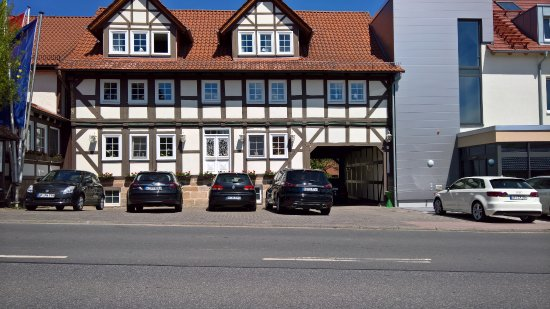 Oberaula Photo