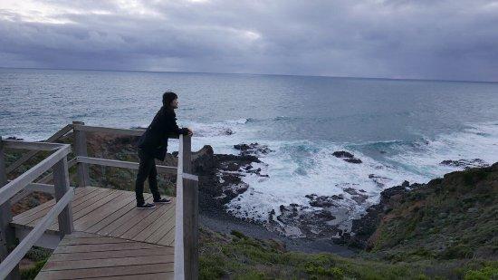 Flinders, Australia: photo0.jpg