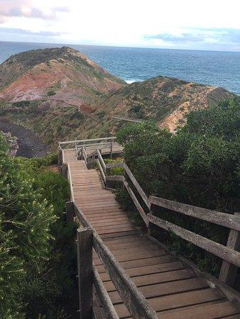 Cape Schanck Boardwalk: photo1.jpg