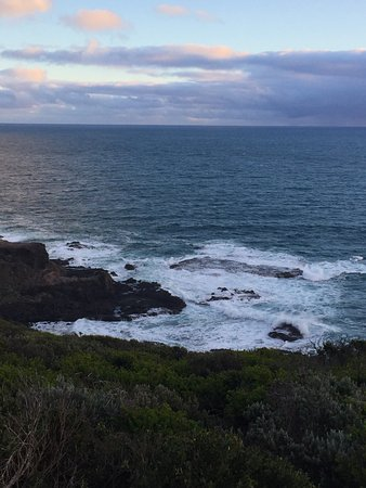 Flinders, Australië: photo3.jpg