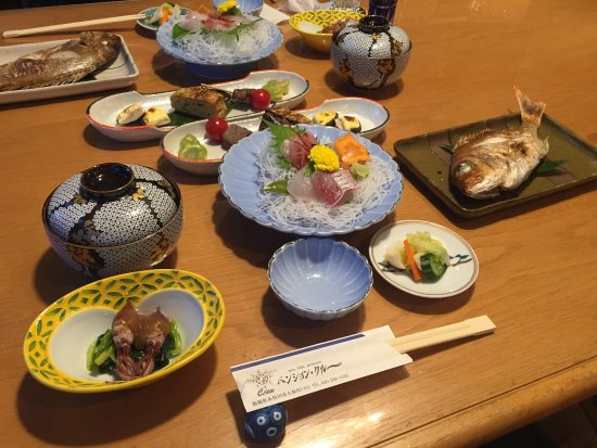 Itoigawa, Japan: photo3.jpg