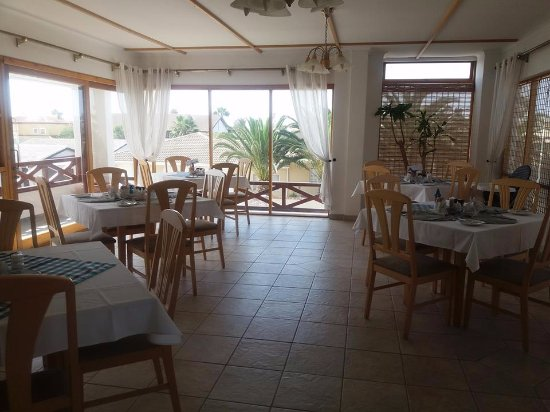Foto de Intermezzo Guesthouse