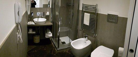 De Stefano Palace Luxury Hotel Foto