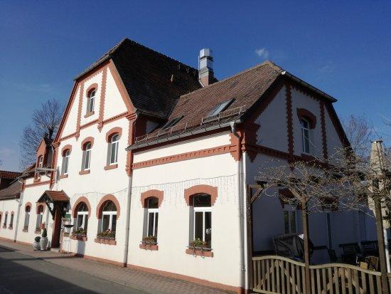 Turingia, Alemania: IMG_20170424_174334_large.jpg