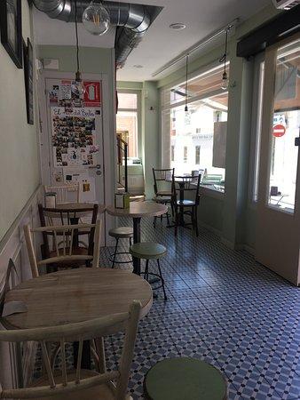 Rubi, İspanya: photo0.jpg