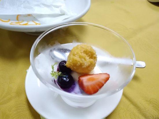 Hotel Sunmi Club: IMG_20170518_192459_large.jpg