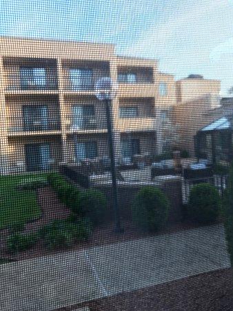 Courtyard by Marriott Rochester Brighton: photo5.jpg