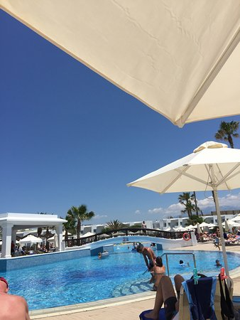 Louis Creta Princess Beach Hotel: photo0.jpg