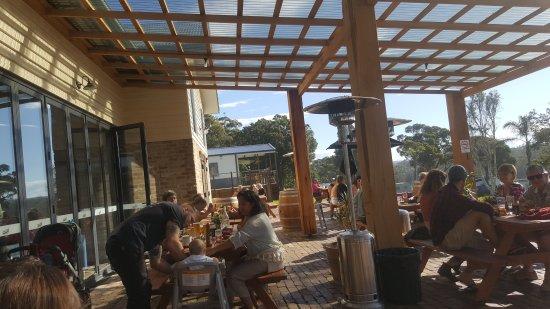Bermagui, Australia: 20170521_131526_large.jpg