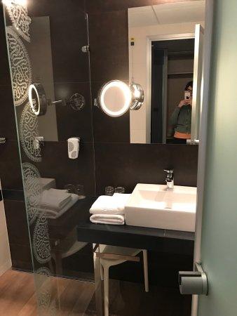Bohinj ECO Hotel: photo0.jpg