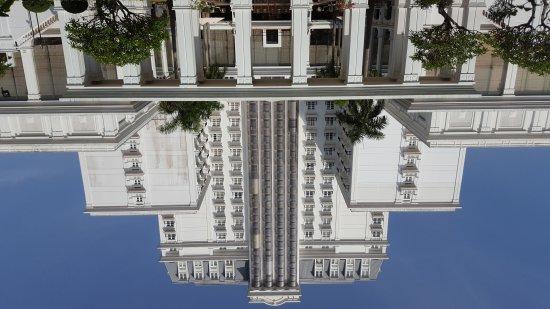 Indochine Palace: 20170521_083229_large.jpg