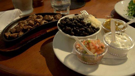 写真Jaguar Ceviche Spoon Bar and Latin Grill枚