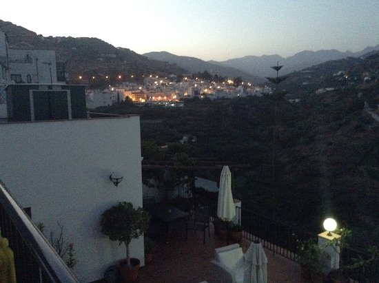 Фотография Hotel La Casa
