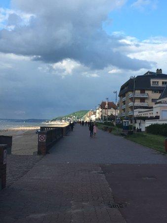 Pierre & Vacances Résidence Port Guillaume : photo2.jpg