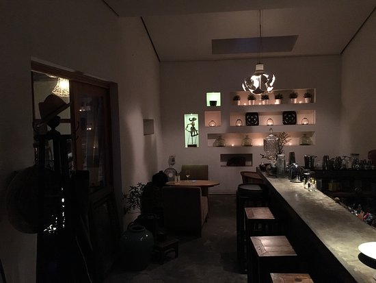 Cafe Sambal : photo0.jpg