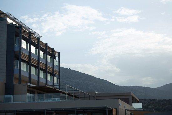 Aktia Lounge Hotel & Spa Photo