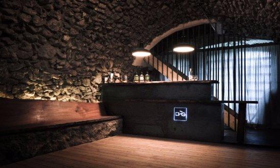 Distillerie du Domaine des Hautes Glaces