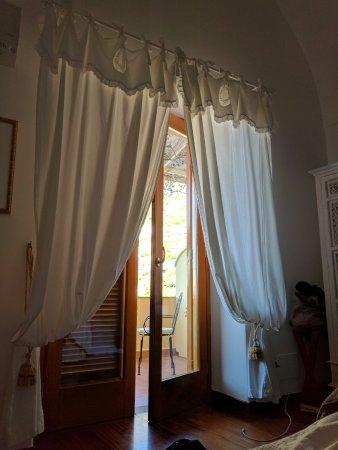 写真Villa Mary Suites枚