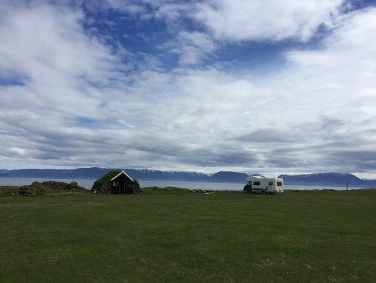 Saudarkrokur, Islandia: photo0.jpg
