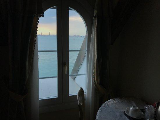 拉古納別墅酒店照片