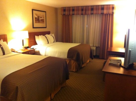 Saint Charles, MO: Country Inn & Suites By Carlson, St. Charles