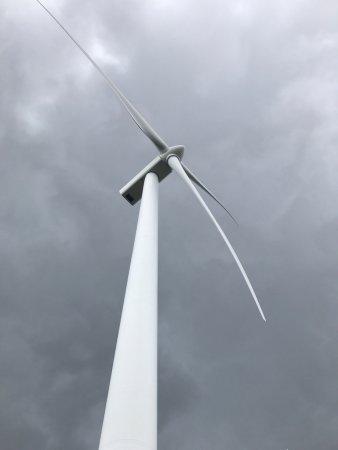 Wild Horse Renewable Energy Center: photo2.jpg