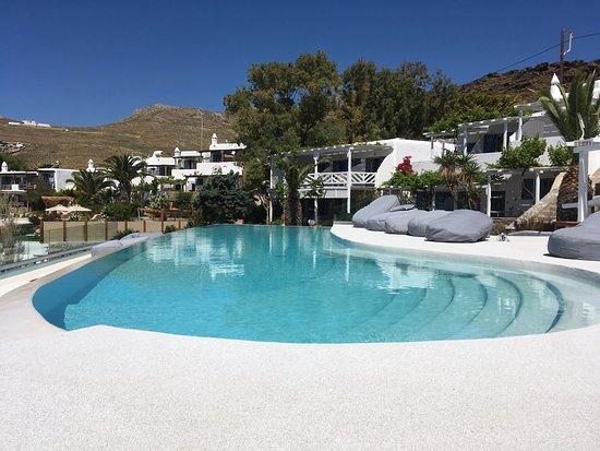 Panormos, اليونان: photo0.jpg