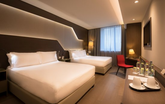 Image result for doubletree by hilton armenia